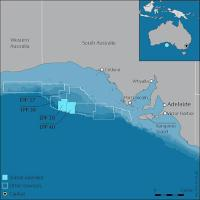Statoil - The Great Australian Bight