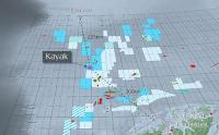 Statoil - Kayak discovery