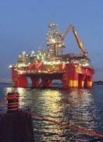 Semco Maritime - Stena Don