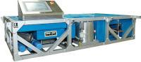 SUB-JET™ ROV-Attachable Waterjet System