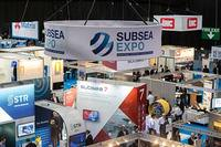 Subsea EXPO-2