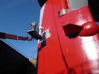 Subsea Industries - Ecoshield