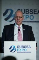 Subsea UK - Gordon