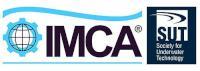 SUT - IMCA logos