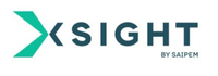 XSIGHT by Saipem logo