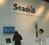Seadrill secures new contract for the drillship West Navigator-Link-2