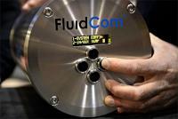 TechInvent - FluidCom