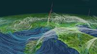 MeteoGroup - Tera3D windstreams