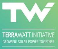 Terrawatt Initiative