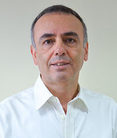 TGT Oilfield Services - Antoine El Kadi