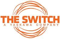 The Switch - Yaskawa logo