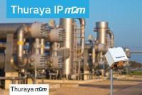 Thuraya IP M2M