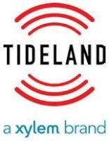 Tideland Signal logo