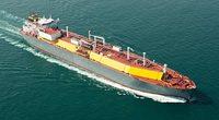 TMS Cardiff Gas - Yari LNG