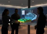 Emerson-Statoil - Total Uncertainty Management program