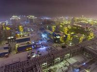 Total - Yamal LNG