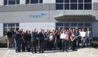 Tracerco new Houston facilities