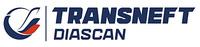 Transneft Diascan logo