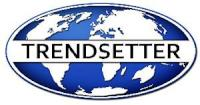 Trendsetter Engineering logo