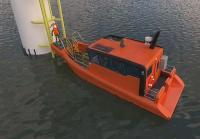 Tuco Marine - ProZero