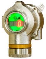 Tyco- DG-TT7-S H2S gas detector