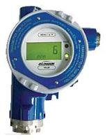 Tyco Gas & Flame Detection - OLCT 60
