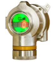 Tyco Gas & Flame Detection DG-TT7-S