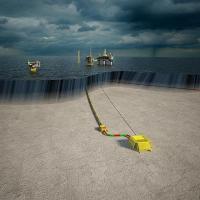 Utgard Statoil