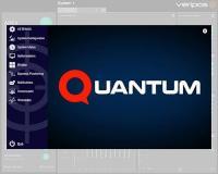 Versos Quantum