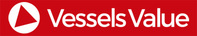 VesselsValue logo
