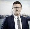 CEO Henrik Uhd Christensen - VIKING Life-Saving Equipment