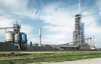 voestalpine direct reduction plant in Corpus Christi