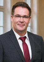 VOSS Fluid - Alexander-Peter Schmidt
