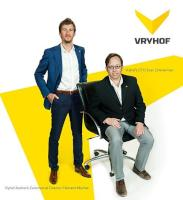 Vryhof - Mochet - Zimmerman