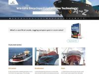 Wartsila encyclopedia