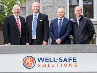 Well-Safe Solutions - Murray - Patterson - Milton - Wilson