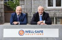 Well-Safe Solutions - Milton - Petterson