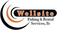 Wellsite - logo