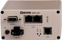 Westermo BRD-355