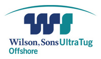 Wilson Sons Ultratug Offshore logo