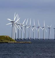 wind offshore - Fotolia