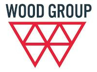 Wood Group - new logo