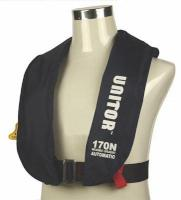 WSS Unitor lifejacket
