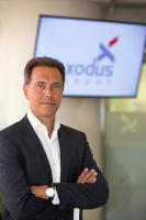 Xodus Group - van der Zande