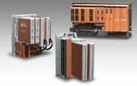 Yokogawa - ProSafe®-RS safety instrumented system R4.03.00