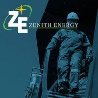 Zenith Energy logo