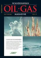 Cover, 9/10 2011