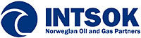 "INTSOK Brings Norwegian Oil and Gas ""Stars"" to Houston-Body"