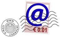 Internet: Spam Wars – Stick a Stamp On It!-Body-2