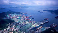 Asia: Shipbuilders to the World-Body-2
